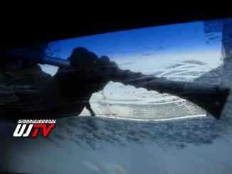 Maltempo Umbria, cosa fare in caso di ghiaccio, come sconfiggere il gelo sulle auto