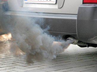 Stop ai veicoli più inquinanti dal 15 dicembre al 31 marzo, ecco gli orari