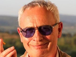 Orvieto, si dimette l'assessore Massimo Gnagnarini dopo le frasi razziste