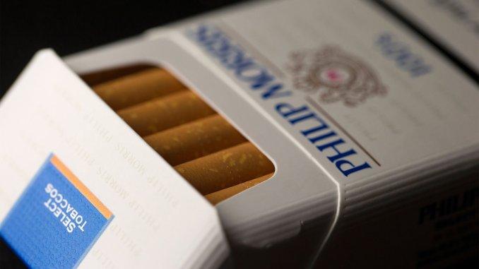 Lavoro, Philip Morris per 50 mila posti di lavoro, intesa con la coldiretti