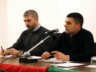 CasaPound, corteo il 16 dicembre a Ponte San Giovanni, chiediamo risposte