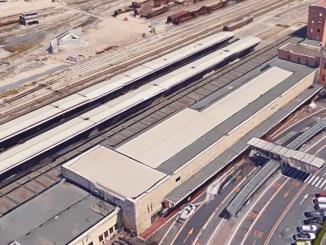 Gestione circolazione ferroviaria attivo Terni, sistema più evoluto in Umbria