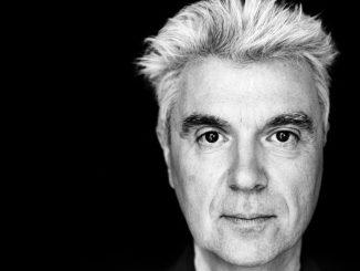 David Byrne, creatore della Luaka Bop, il 20 luglio 2018 sarà a Umbria Jazz