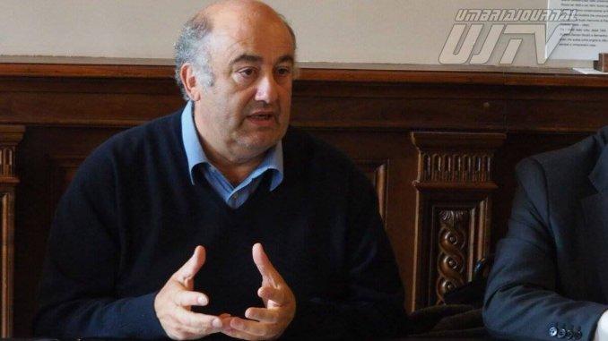 Funerali sindaco Fabrizio Cardarelli, lunedì in Duomo, camera ardente in Comune
