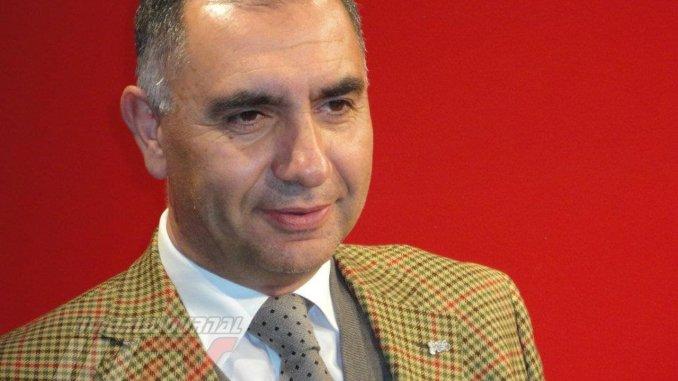 Pd cannibalizza il Pd, Guasticchi, a Umbertide ha perso la politica