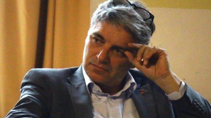 CGIL si prepara ad essere comitato elettorale PD, dice Rossano Rubicondi