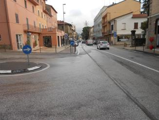Pd di Perugia, inchiesta sul quartiere di Ponte San Giovanni