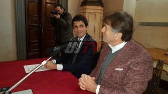andrea-romizi-brunello-cuucinelli-restauro-morlacchi (2)