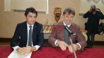 andrea-romizi-brunello-cuucinelli-restauro-morlacchi (3)