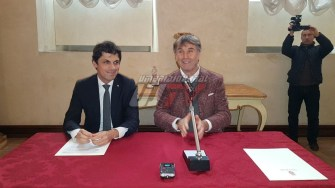 andrea-romizi-brunello-cuucinelli-restauro-morlacchi (4)