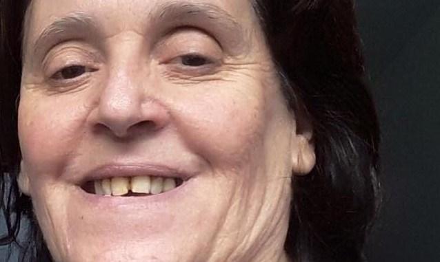 Ritrovata a Bastia, la signora di Castelnuovo, è in buone condizioni di salute