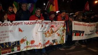 corteo-antifascista (1)