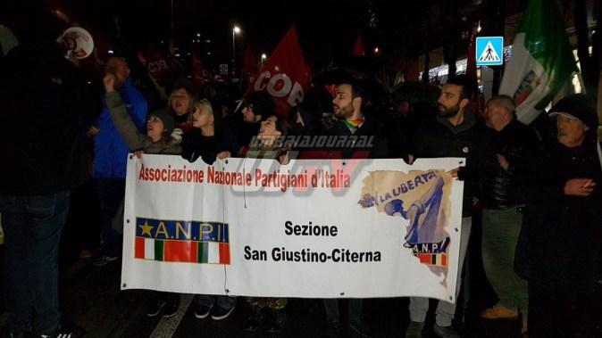 corteo-antifascista (17)