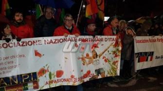 corteo-antifascista (2)