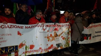 corteo-antifascista (3)