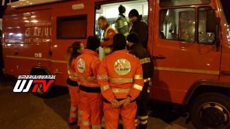Donna di 50 anni scompare da Todi, ricerche in corso