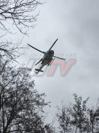 elicottero-ricerca-signora-scomparsa (2)