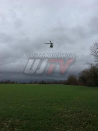 elicottero-ricerca-signora-scomparsa (3)