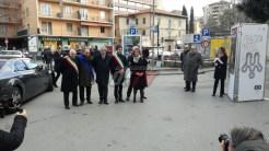 gentiloni-Perugia (5)