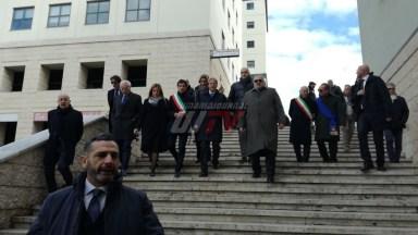 Milleproroghe è caos anche in Umbria, addio soldi per periferie