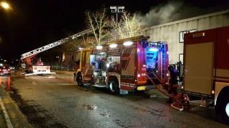 incendio-capannone (11)