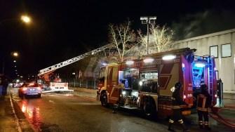 incendio-capannone (12)