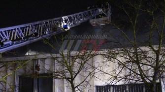 incendio-capannone (3)