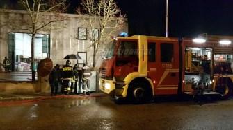 incendio-capannone (7)