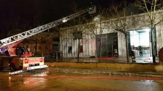 incendio-capannone (9)