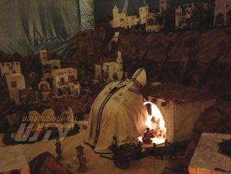 Notte di Natale a Perugia, Cardinal Bassetti, abbiamo bisogno di riempire vuoti e cacciare angosce