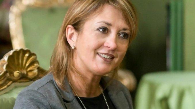 """Carla Casciari (Pd): """"Abbiamo il 'dovere della memoria'"""""""