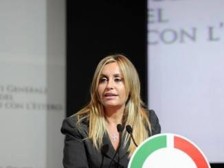 Elezioni Perugia, Forza Italia, continueremo il lavoro di ristrutturazione del partito