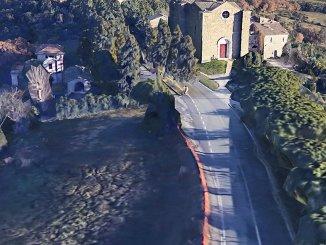 Studentato a San Bevignate, Barelli, la regione dica se lo vuole oppure no
