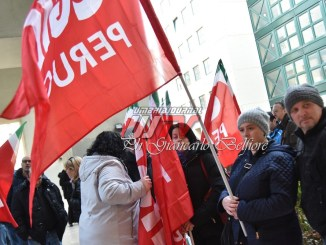 Tagina a Gualdo Tadino, sindacati, subito il passaggio di proprietà