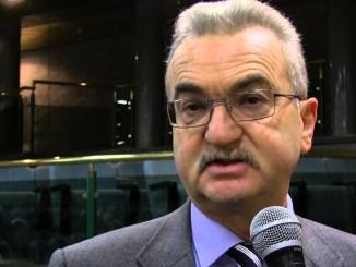 Elezioni politiche, le previsioni del professor Bruno Bracalente