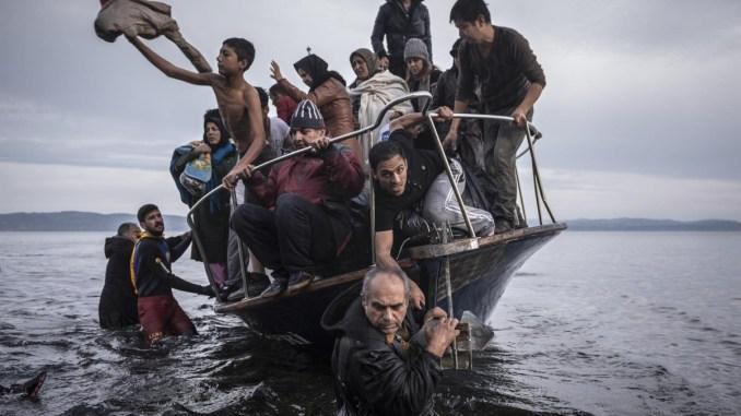 Cresce la povertà sanitaria nel nostro Paese per i migranti e rifugiati