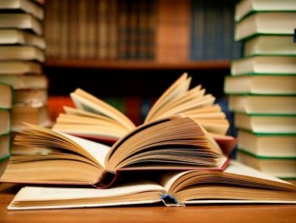 """Nazzareno Stazi il libro """"Il confine dei sogni"""" a chi salva la casa comune"""