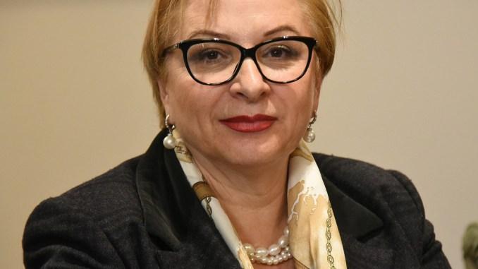 Università, Adisu, Maria Trani nominata direttore generale
