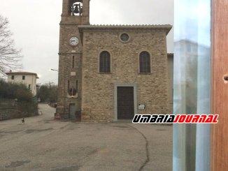 Perugia nord e sicurezza, a breve le ronde della popolazione