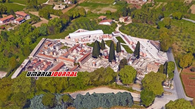 Emergenza cimiteri a Terni lo schiaffo di Melasecche, giunte balneari