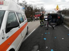 INCIDENTE-RESINA (2)