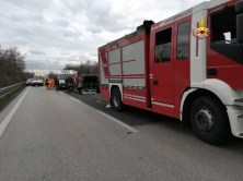 INCIDENTE-RESINA (4)