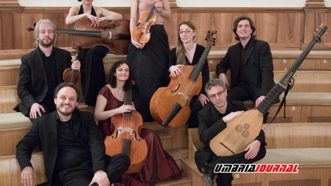 Amici della musica due concerti al Brecht e a San Pietro