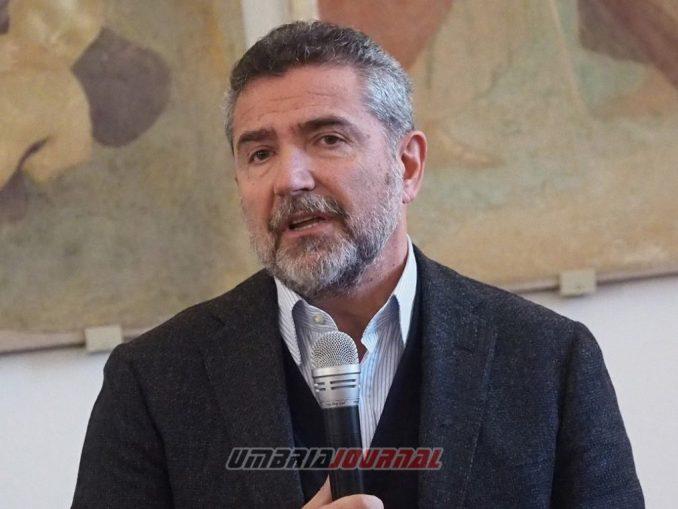"""Ex Novelli, senatore Zaffini interroga Di Maio, """"Vogliamo chiarezza dal ministro"""""""