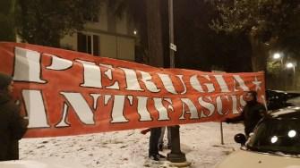 perugia-antifascista (2)