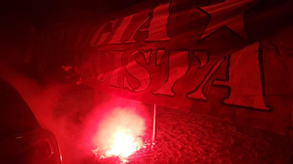 perugia-antifascista (3)