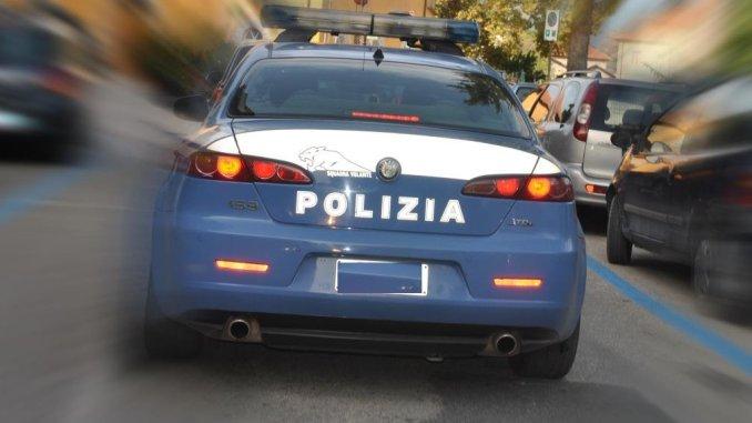 Due albanesi denunciati per spaccio uno dei due nascondeva cocaina in un accendino