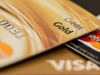 Carte di pagamento:uno strumento diverso per ogni esigenza di utilizzo