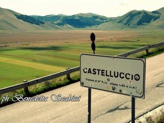 Stagione turistica, per Castelluccio di Norcia servono interventi immediati