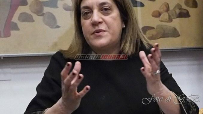 Dimissioni ex presidente, Marini il 7 maggio potrebbe non essere in aula